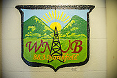 WNUB Logos