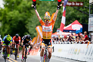 2016 USPRO Road Race Championships