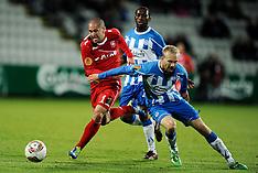 20111020 OB - FC Twente Europa League fodbold