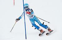 J3 J4 Tony Buttinger Memorial Slalom February 13, 2011.
