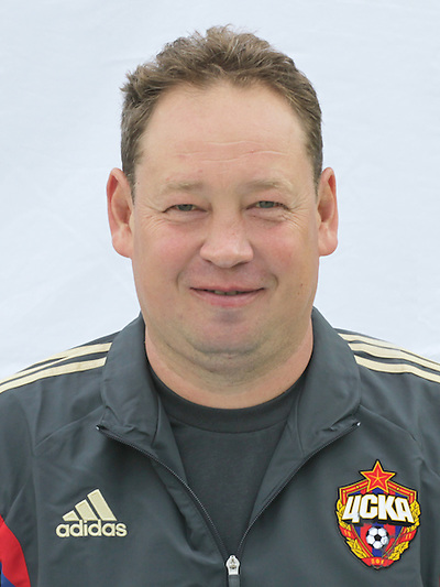 https://ssl.c.photoshelter.com/img-get2/I00007S87hVed3Tg/fit=400x750/Leonid-Slutsky-Head-Coach.jpg