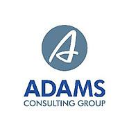 Adams Consulting