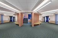 JHU Applied Physics Laboratory Kossiakoff Center Photography