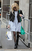 17.MAY.2011. LONDON<br /> <br /> FEARNE COTTON LEAVING THE BBC RADIO 1 STUDIOS IN CENTRAL LONDON.<br /> <br /> BYLINE: EDBIMAGEARCHIVE.COM<br /> <br /> *THIS IMAGE IS STRICTLY FOR UK NEWSPAPERS AND MAGAZINES ONLY*<br /> *FOR WORLD WIDE SALES AND WEB USE PLEASE CONTACT EDBIMAGEARCHIVE - 0208 954 5968*