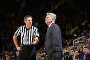 NCAA Basketball Officials