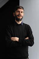 FRANCESCO D'ERMINIO RATIGHER