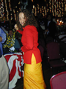 Joan Osborne<br />