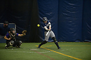 SB: University of St. Catherine vs. University of Wisconsin, Stout (02-24-18)