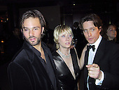 InStyle GG Party 01/21/2001