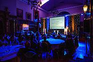 Endeavour School Awards PUBLIC