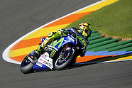 MotoGP - Valencia Grand Prix - 06/11/2015