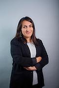 Daniela Rodriguez, Mainstream. Santiago de Chile, 02-11-15 (©Juan Francisco Lizama/Triple.cl)