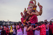 India-Mumbai