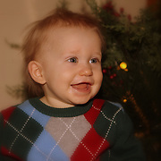 Handsome Boy!<br />