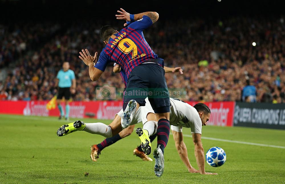 صور مباراة : برشلونة - إنتر ميلان 2-0 ( 24-10-2018 )  20181024-zaa-n230-683