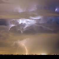Brooklyn Lightning