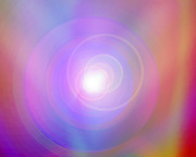 Quantum Power #15 ~ <br />