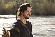 "The Originals -- ""Fire With Fire"" -- Image Number: OR221b_0496.jpg -- Pictured: Nathan Parsons as Jackson -- Photo: Jace Downs/The CW -- © 2015 The CW Network, LLC. All rights reserved."