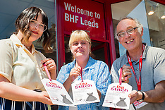 2018-06-26_BHF Big Stitch Leeds