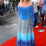 NLD/Amsterdam/20051002 - Premiere Beauty and the Beast, Astrid Engels