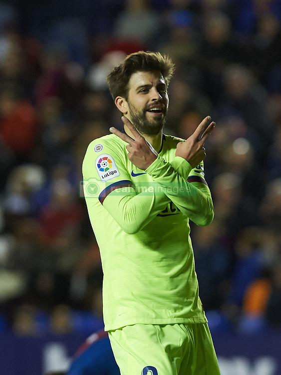 صور مباراة : ليفانتي - برشلونة 0-5 ( 16-12-2018 )  20181216-zaa-n230-384