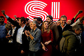 Cosmopolitica: left-wing convention promoted by Sinistra Italiana party