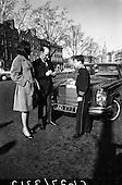 1966 Sterling Moss, British Motor Racing Champion