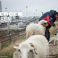 Magazine 75 - avril 2016