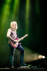 Deep Purple, Birmingham