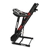 treadmills 110615