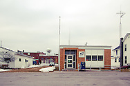Roseville, IL 61473
