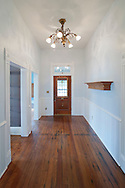 2012-06-18_5306 Evans<br /> Chris Burton's rental house pix