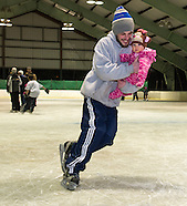 Skate Party 23Feb13