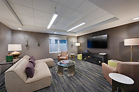 Interior Image of Strata  Apartments in Allentown PA by Jeffrey Sauers of Commercial Photographics, Architectural Photo Artistry in Washington DC, Virginia to Florida and PA to New England