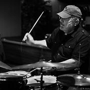Dave Mohn