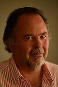 Gabriel Sanfuentes, DIRECTOR DE COMUNICACIONES Y ASUNTOS ESTUDIANTILES. Santiago de Chile, 26-01-17 (©Alvaro de la Fuente/Triple.cl)