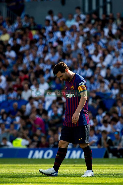 صور مباراة : ريال سوسيداد - برشلونة 1-2 ( 15-09-2018 ) 20180915-zaa-a181-229