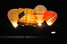 Wellingborough Balloon Festival Sywell 2015sywell