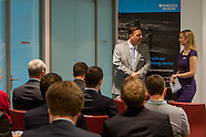 Barclays wealth seminar 180512