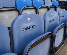 Leeds United v Ipswich Town - 23 Sept 2017