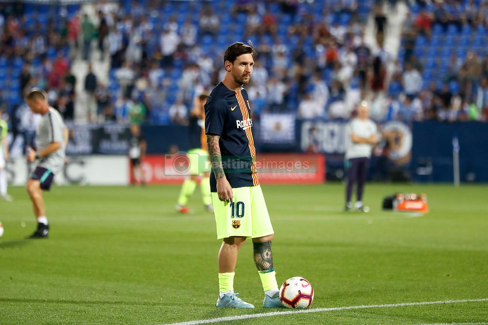 صور مباراة : ليغانيس - برشلونة 2-1 ( 26-09-2018 ) 20180926-zaa-a181-008