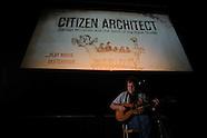 citizen architect 081710