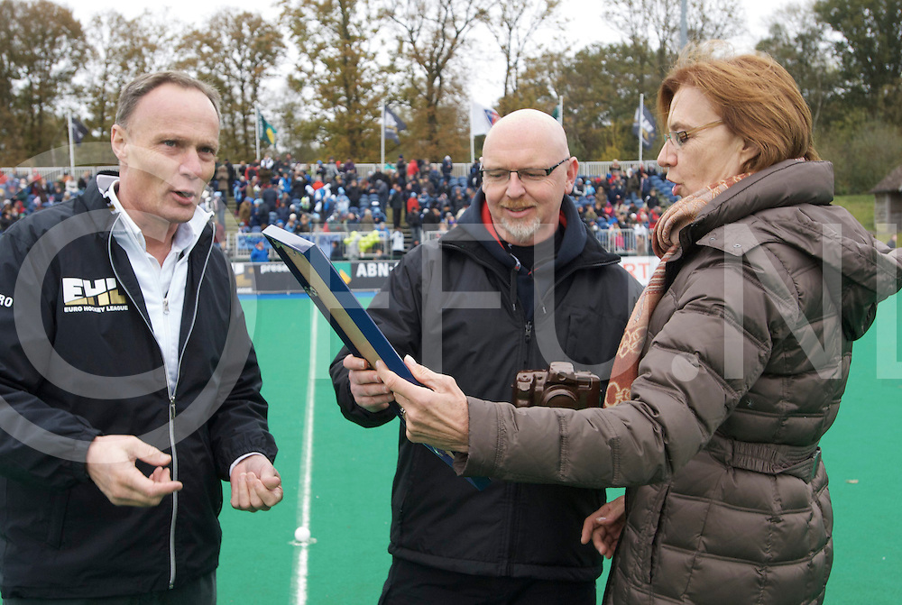 East Grinstead - EHL Round 1.2..foto: Andy Mair wins the EHF amateur photo contest..FFU PRESS AGENCY COPYRIGHT FRANK UIJLENBROEK.