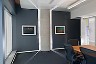 2011-11-11_Stratus/ACL Offices