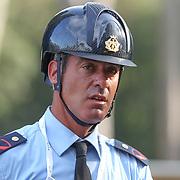 Roma 24/05/2018 Piazza di Siena<br /> 86 CSIO Piazza di Siena<br /> Luca Marziani