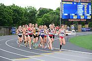 13 - Women's 10000 Meter
