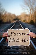 Engagement Portfolio