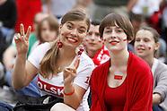 20120612 Fan Zone @ Wroclaw