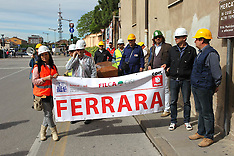 20130531 PROTESTA SINDACATI EDILI