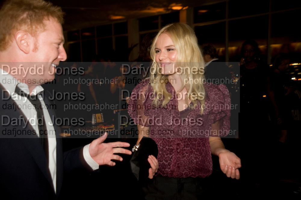 KATE BOSWORTH, Vanity fair and Bally's 'Hollywood Domino' party to benefit The Art of Elysium at the Andaz Hotel, Sunset Boulevard. West Hollywood. 20 February 2009 *** Local Caption *** -DO NOT ARCHIVE-© Copyright Photograph by Dafydd Jones. 248 Clapham Rd. London SW9 0PZ. Tel 0207 820 0771. www.dafjones.com.<br /> KATE BOSWORTH, Vanity fair and Bally's 'Hollywood Domino' party to benefit The Art of Elysium at the Andaz Hotel, Sunset Boulevard. West Hollywood. 20 February 2009